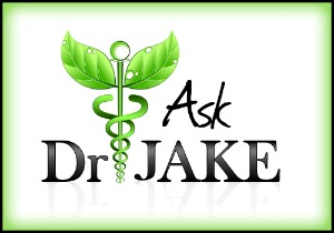 Ask Your Health-Related Questions