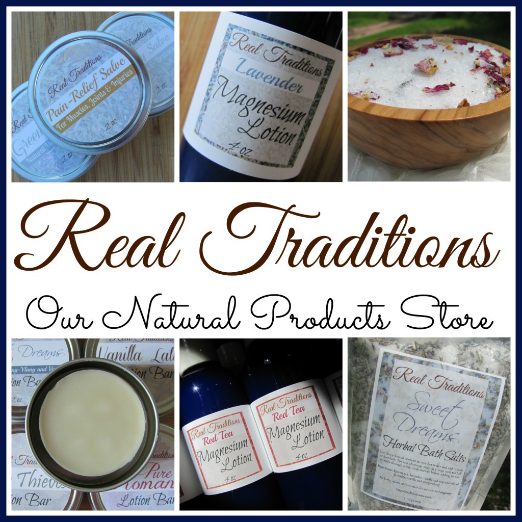 Real-Traditions-Banner-1024x1024