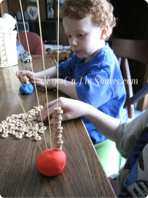 5 Homeschool Tips For Wiggly Kids 2