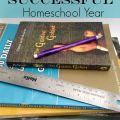 5 Tips for a Successful Homeschool Year